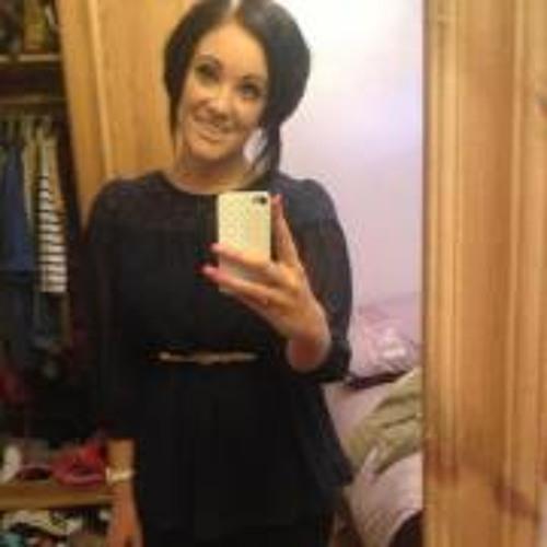Victoria Rushton's avatar