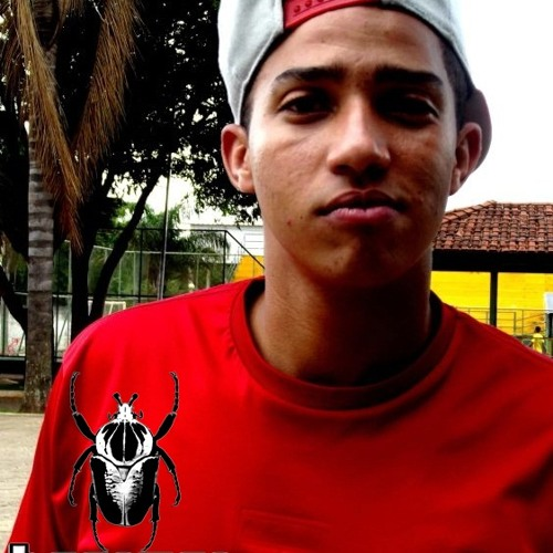 Marinho (BesouroCrew)'s avatar