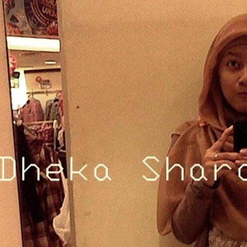 dk_shara's avatar