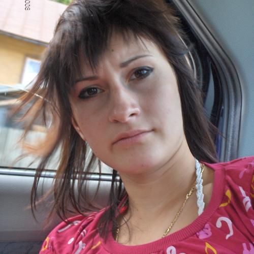 Dianafica's avatar