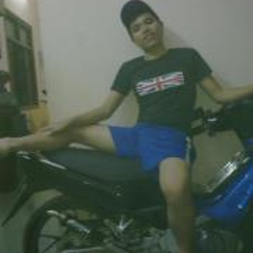 Cong Hoang's avatar