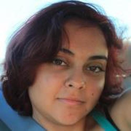 Jenn Rodriguez's avatar