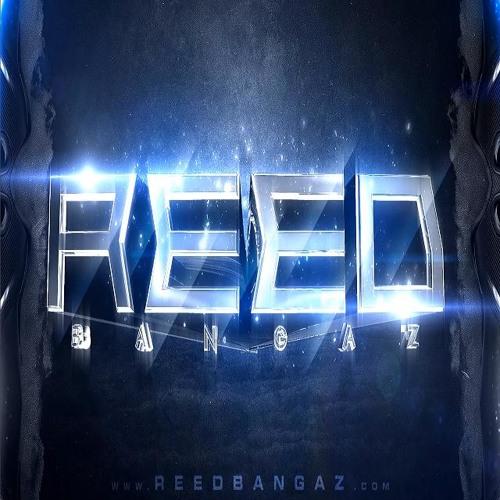 ReedBangaz.com's avatar