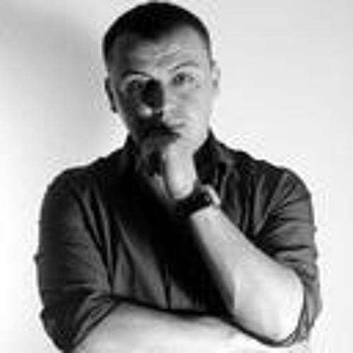 Max Gnatik's avatar