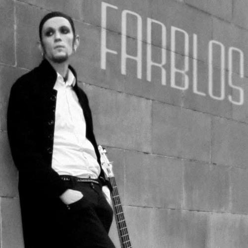 Farblos's avatar