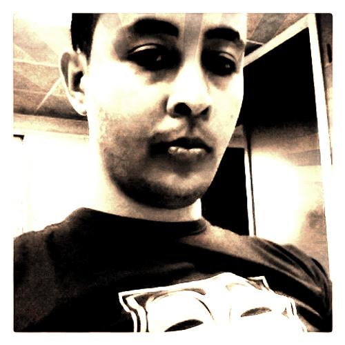 nabil-barkati's avatar
