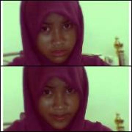 Rani Amir's avatar