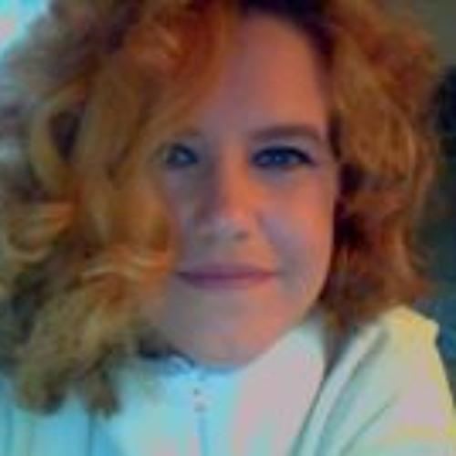 Mindy Beth's avatar