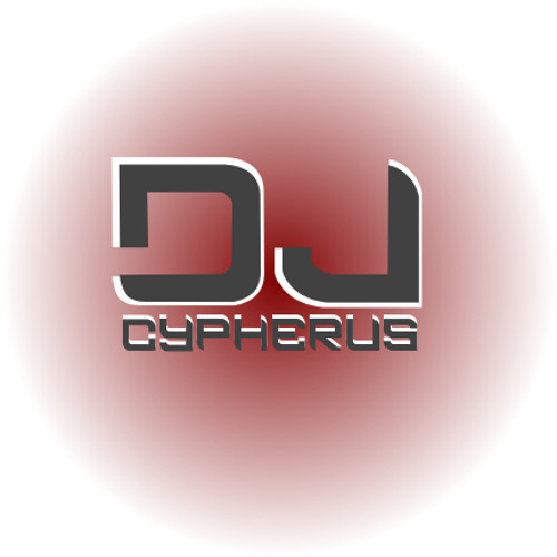 Cypherus's avatar