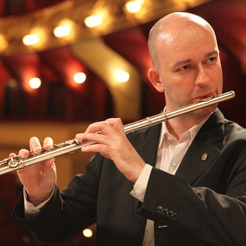 Laszlo Lajtha Two Pieces for Flute solo op.69