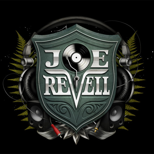 Joe Revell (NZ)'s avatar