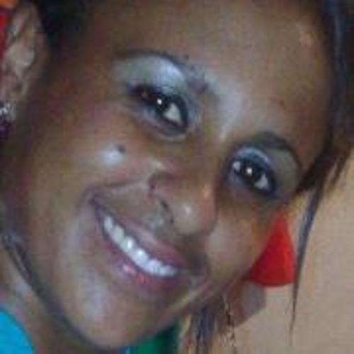 Silvia Soares 5's avatar