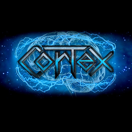 Cortex!'s avatar