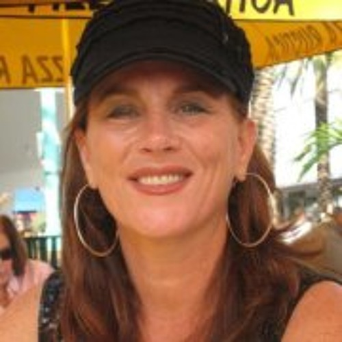 Joelle Ader's avatar