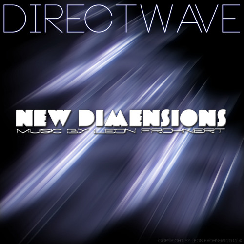 Changed the Way you Kissed me - DirectWave Remix