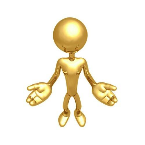 user747339003's avatar