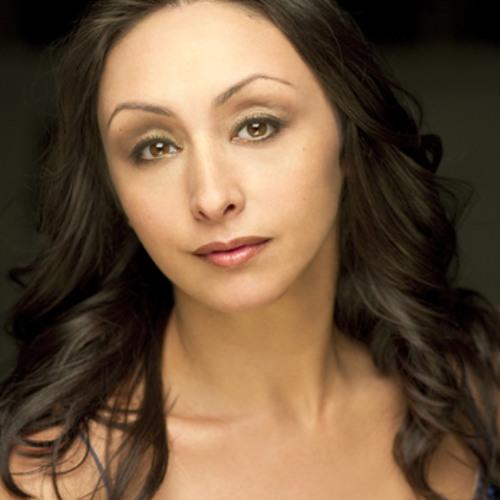 Natascia Diaz's avatar