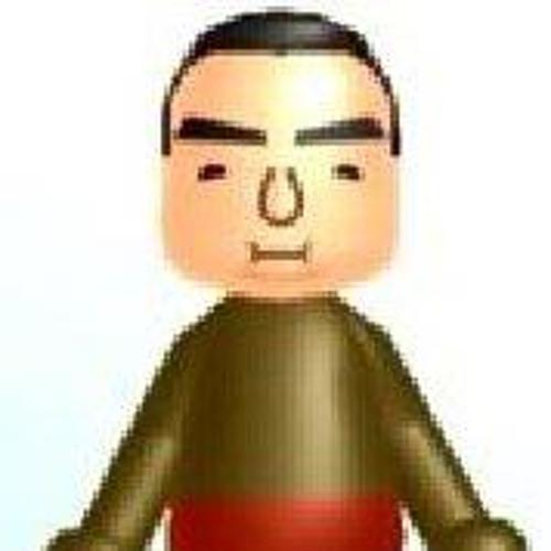Papanch Gucci's avatar
