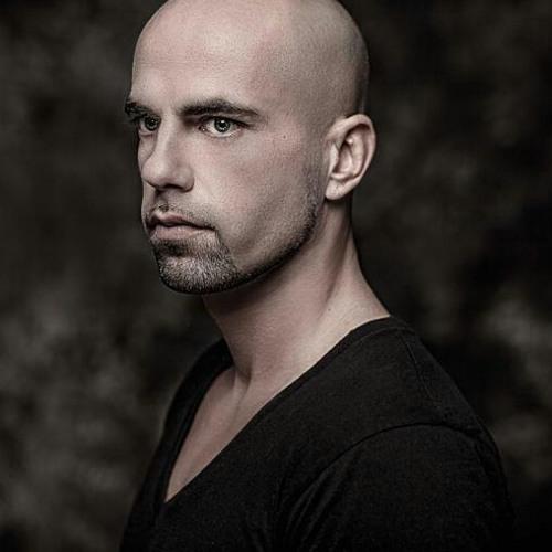 BEN DELAY's avatar