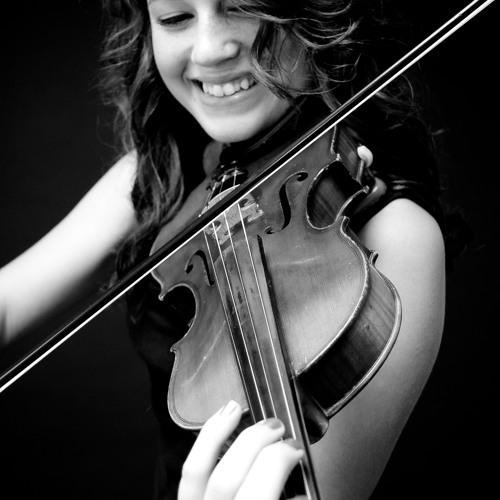 jessicaheit's avatar