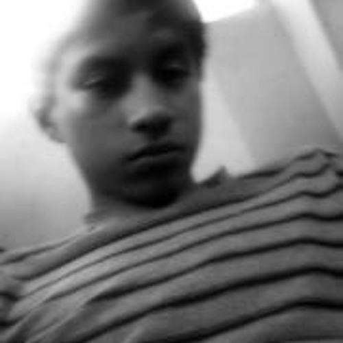 Ronny Quimi Macias's avatar