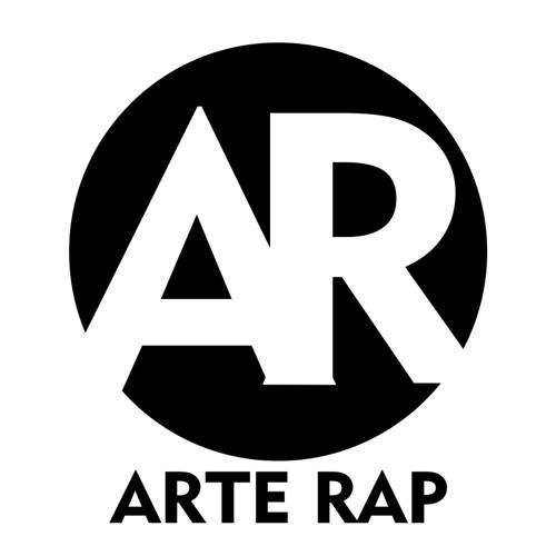 Arte Rap Music's avatar