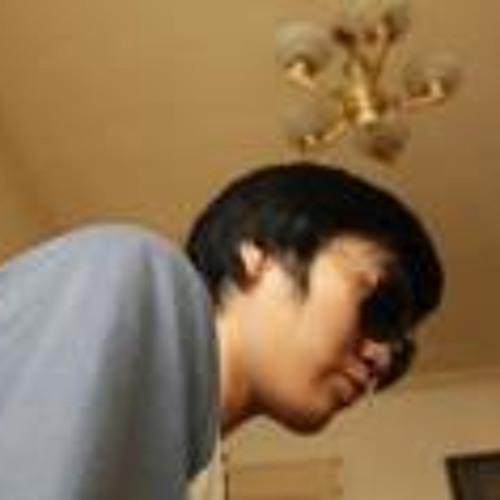 Sheen Hiraoka's avatar