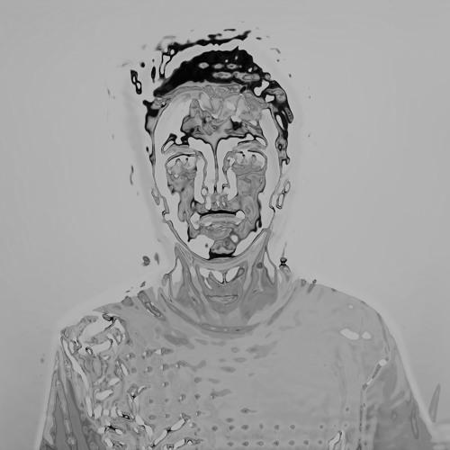 chico_araujo's avatar