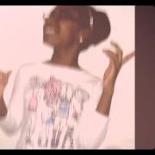 Asia Witda Glasses Haynes's avatar