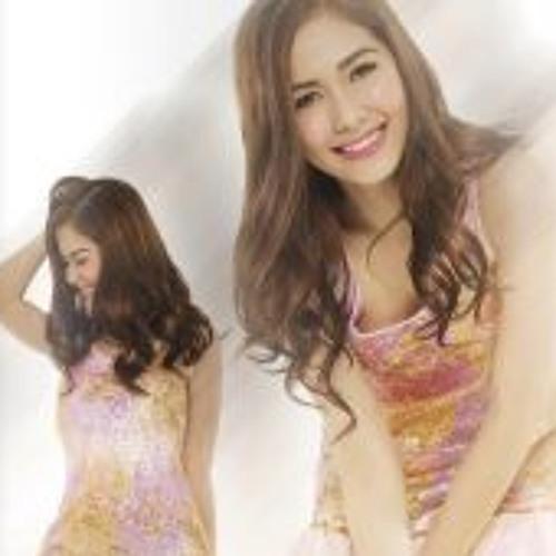 Lorbey Jane Santos's avatar