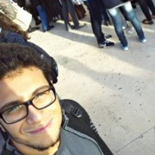 Fadi Debbich's avatar