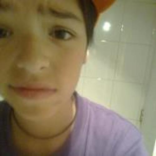 Alonso Valenzuela 2's avatar