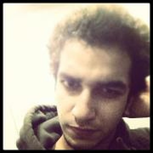 Abdul Waajib's avatar