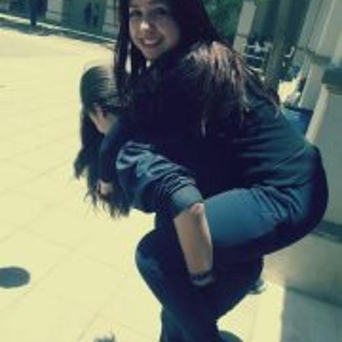 N'icole Javiera's avatar