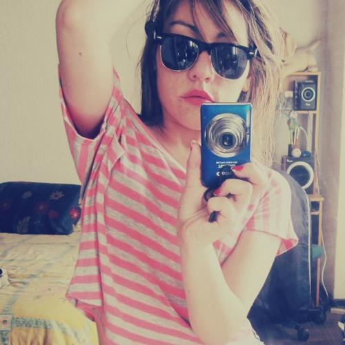 Francisca Seguel's avatar
