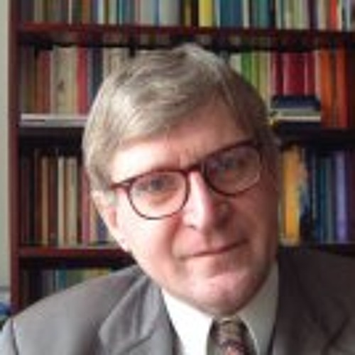 Arnold Spauwen's avatar