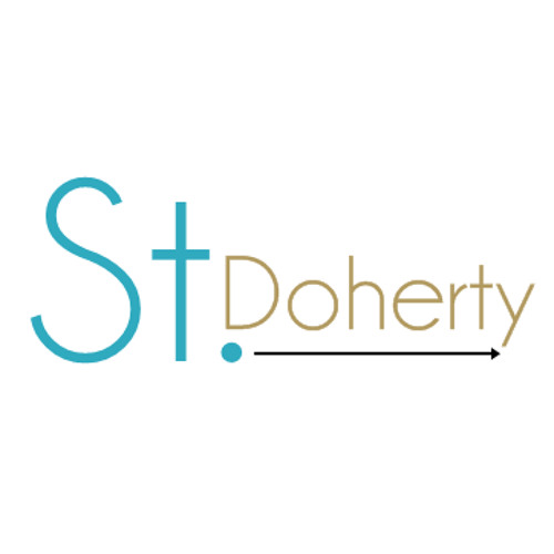 Standing Next To Me - St. Doherty (COVER)