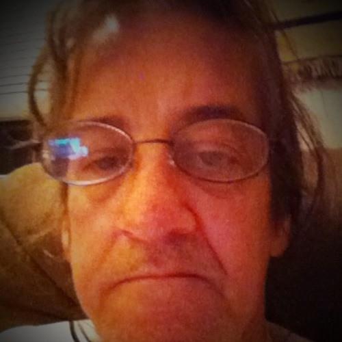 royboytoy's avatar