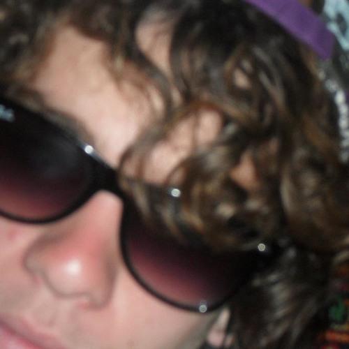 JozefPort's avatar