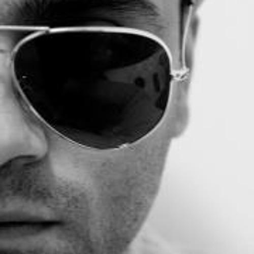 Araqelyan David's avatar