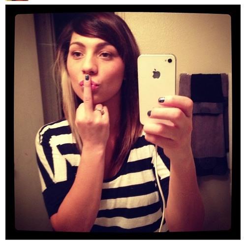 amanda_slevira's avatar