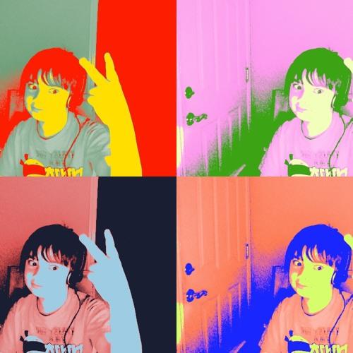 jcpanda's avatar