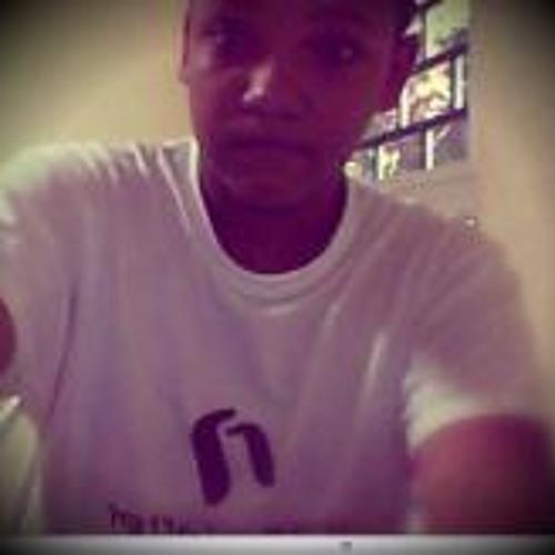 Caio Felipe 17's avatar