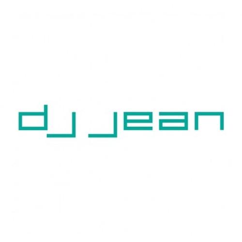 DJ JEAN C-MIX's avatar
