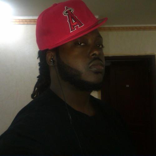 YungLean's avatar