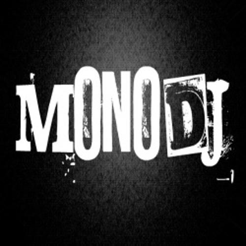 Elex - Be with You (MonoDj Remix) (Teaser) [Dance]