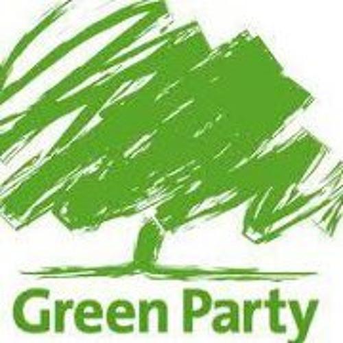 adamgreen2012's avatar