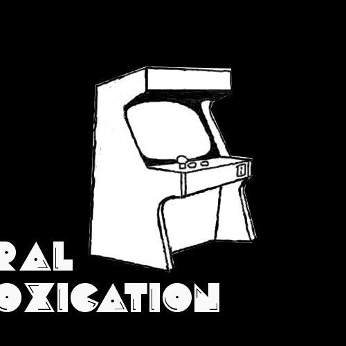 Moral intoxication's avatar