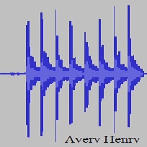 AveryHenryMusic's avatar