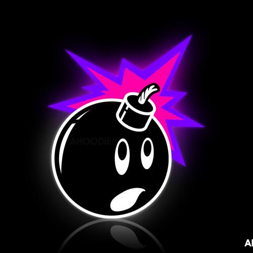 Ernie_Beat$'s avatar